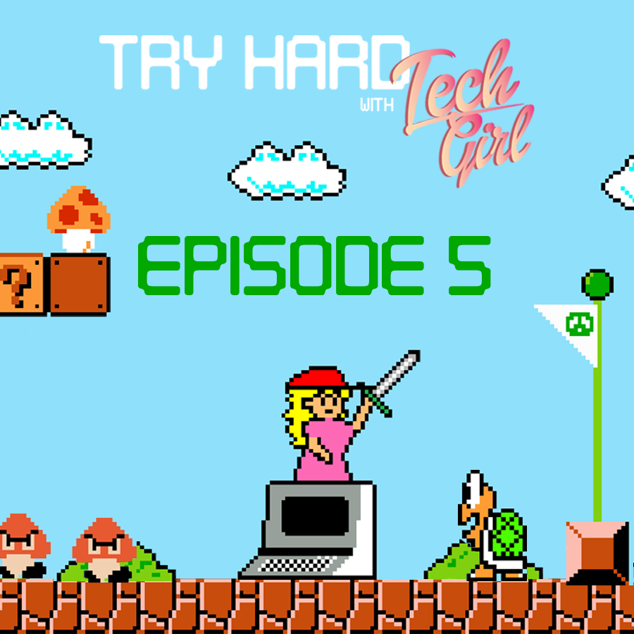 try-hard-ep-5-s