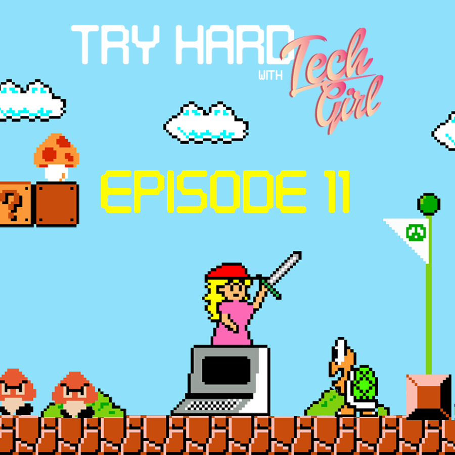 try-hard-ep-11-1